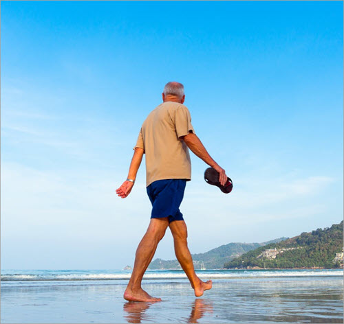 Summer Health Insurance, reading list