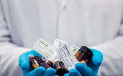 Prescription Drug Deductions – Co-Pay Tax Deductions
