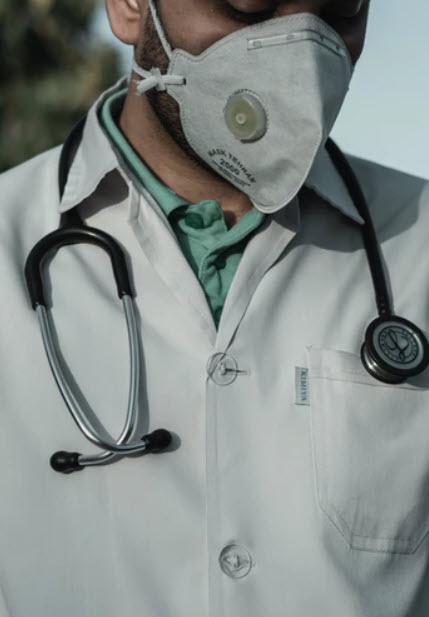 Online or Telemedicine Doctor Visits